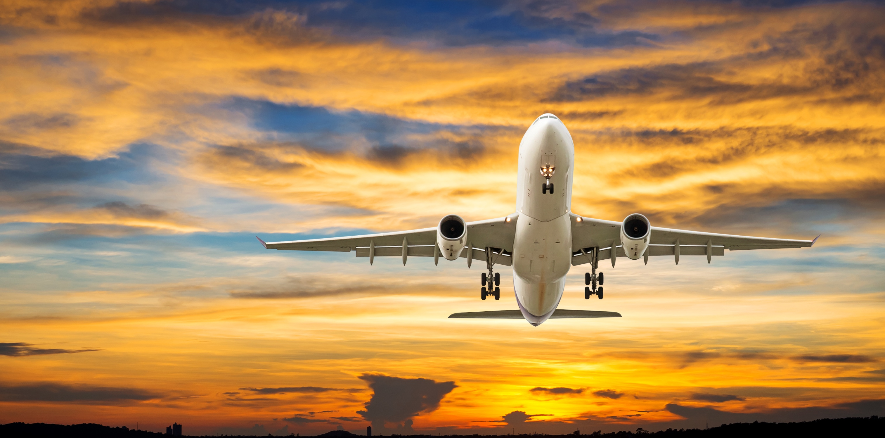 Find cheap flights on Al-Naser Airlines