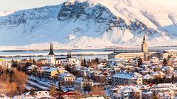 Cheap Flights From Kuala Lumpur Intl To Reykjavik Keflavik Intl Kayak