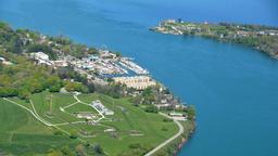 Niagara-on-the-Lake hotels near Shaw Festival Theatre