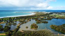 Hotels near Warrnambool airport