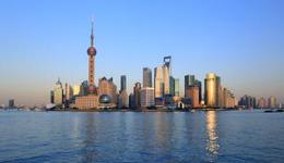 Cheap Hotels in Shanghai from RM 513